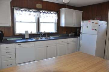 787W - WEST HAVEN | Photo