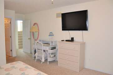 109SSH - MARGARITAVILLE | Photo