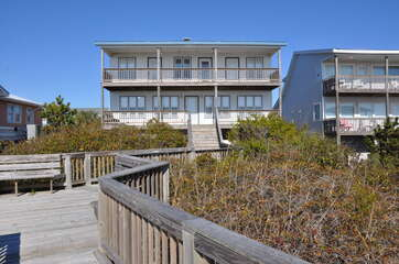 575W - A SHORE THING | Photo