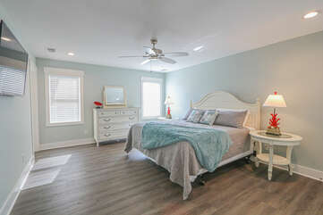 1023W - HAPPILY EVER AFTER (formerly Pinch Me)   Photo