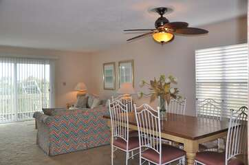 1155W - BAY VIEW | Photo