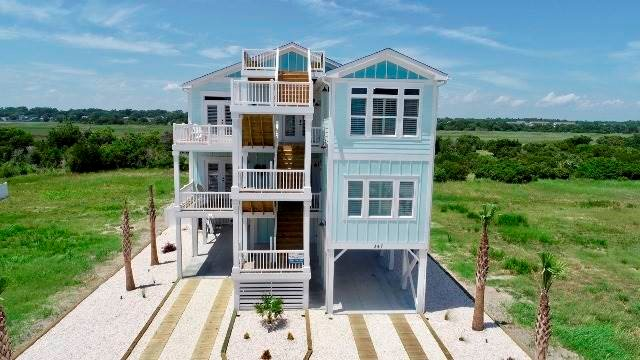 347E2 - luxury home with magnificent views