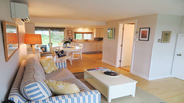 18 Starfish Lane Chatham Cape Cod - New England Vacation Rentals