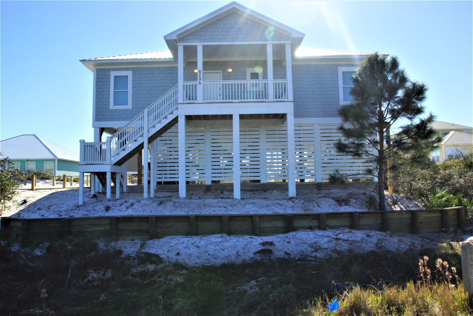Welcome to Top Shelf, a popular Vacation Home For Rent In Gulf Shores, Alabama!