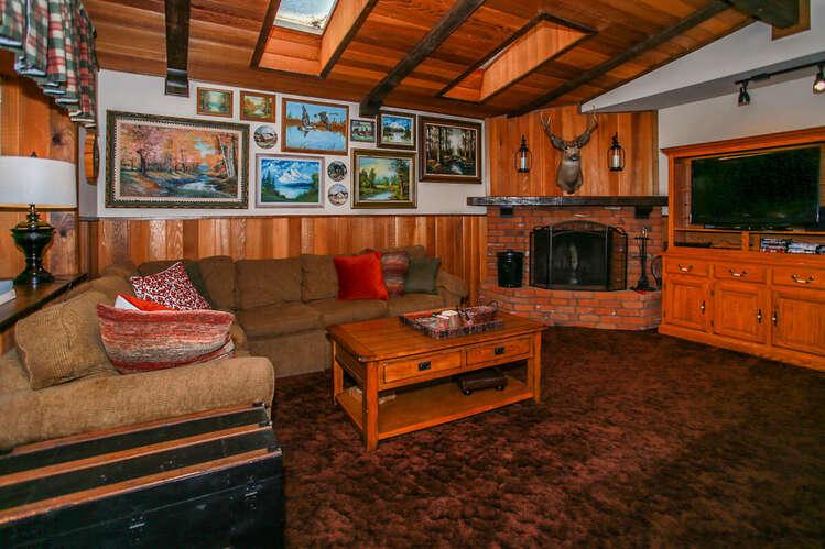 1817-Moonridge Cottage