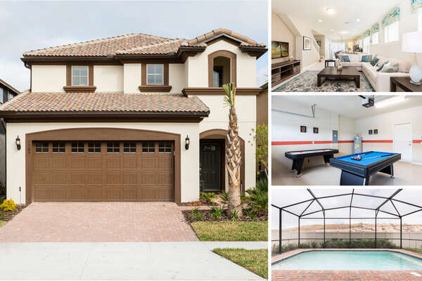 Welcome to Westside Living | PHOTOS TAKEN: JANUARY 2017
