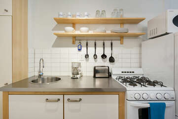 Studios On 25th by BCA Furnished Apartments Studio 11 K