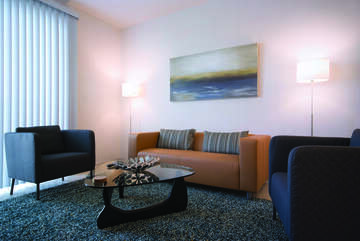 Spectacular Suites by BCA Furnished Apartments Spec1B 416 A