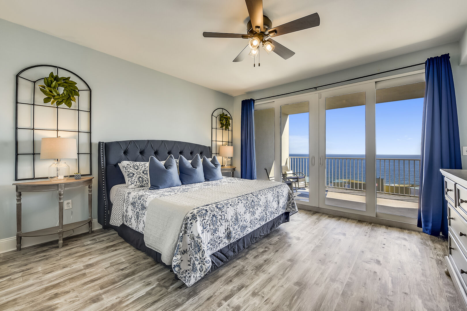 Anchors A Wave Laketown Wharf Forever Vacation Rentals