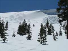 Winter is a fantastic time to stay in Tahoe Donner!