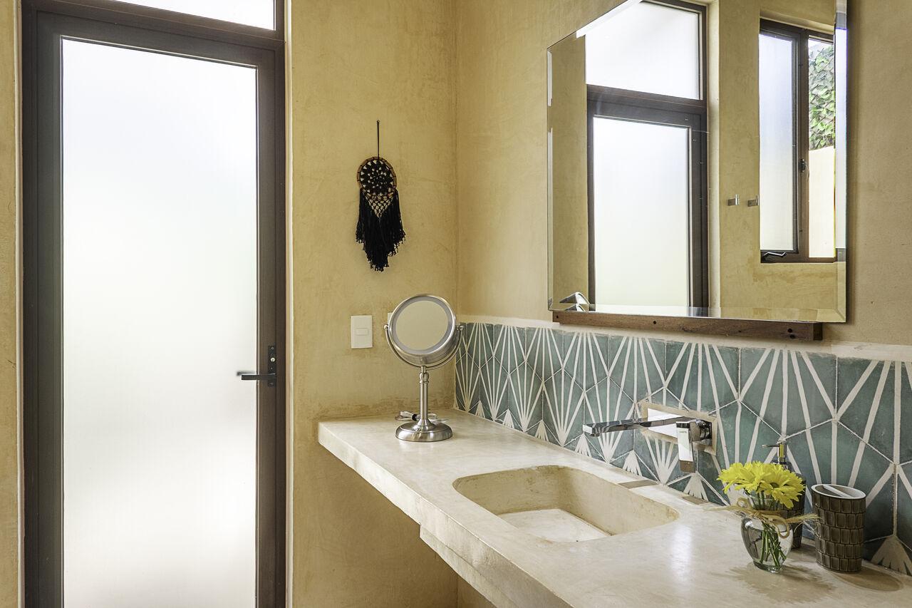 Apartment Casa Nova     Spacious 3BD Villa Tulum     Private pool photo 28095785