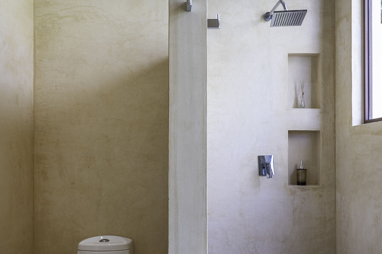 Apartment Casa Nova     Spacious 3BD Villa Tulum     Private pool photo 28095786