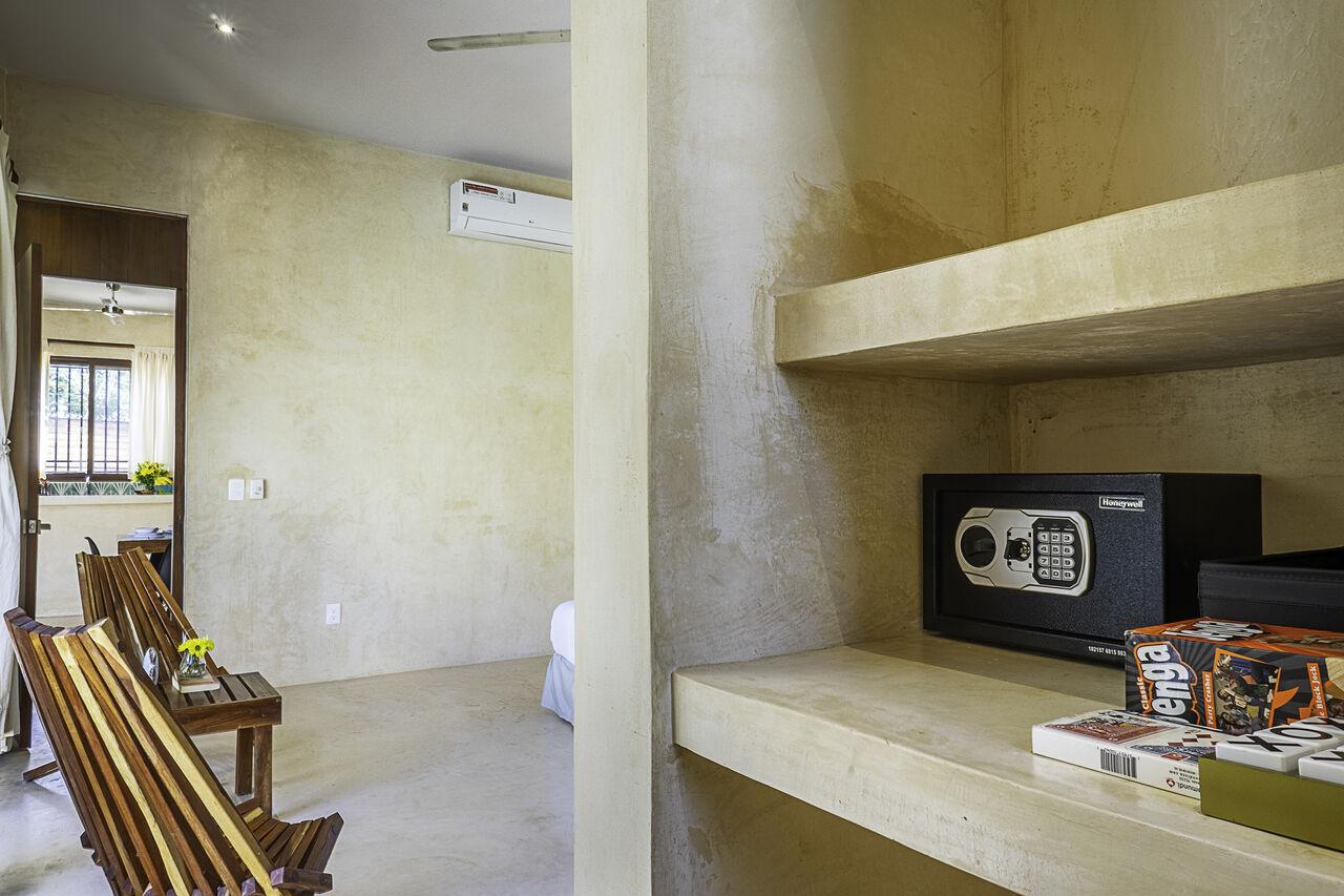 Apartment Casa Nova     Spacious 3BD Villa Tulum     Private pool photo 28095787