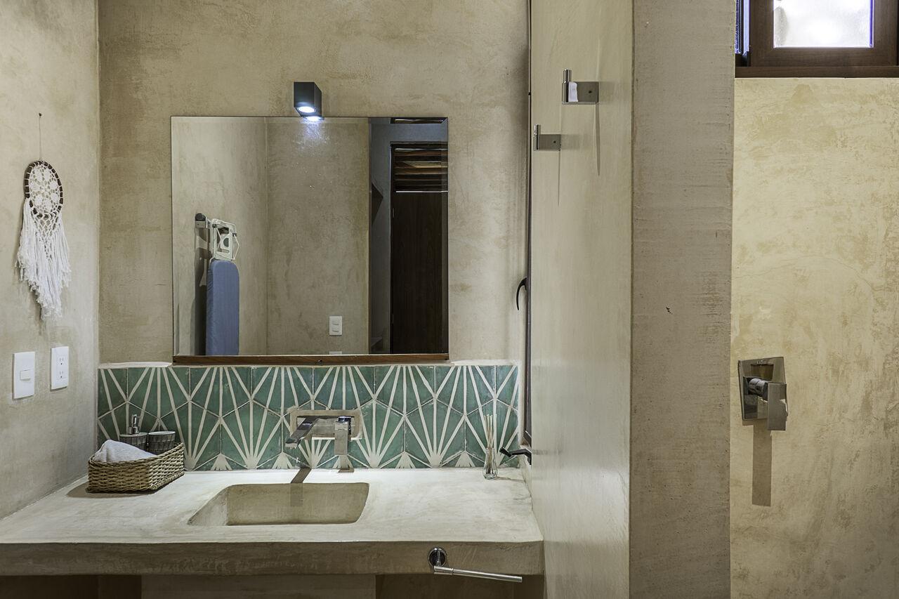 Apartment Casa Nova     Spacious 3BD Villa Tulum     Private pool photo 28095795