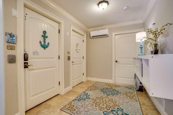 Private Elevator