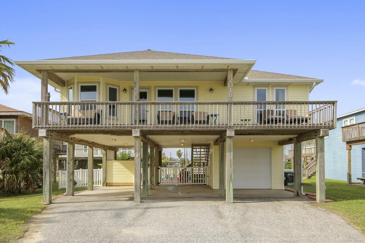 Ocean Grove Rentals by Ryson Real Estate   Ocean grove