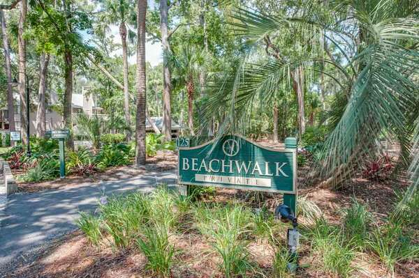 Beachwalk 179