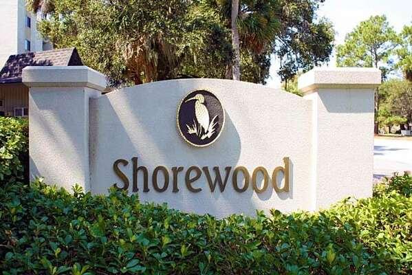 Shorewood 306