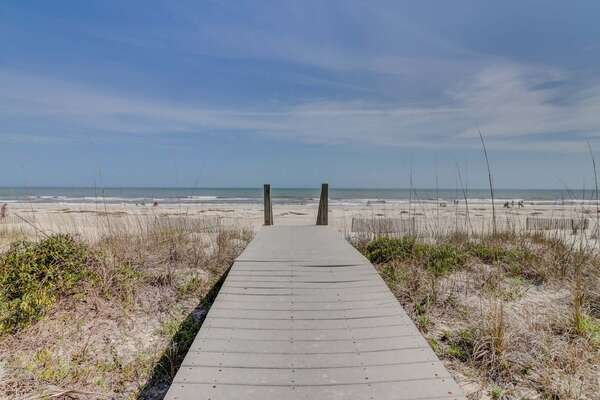 Singleton Beach 11