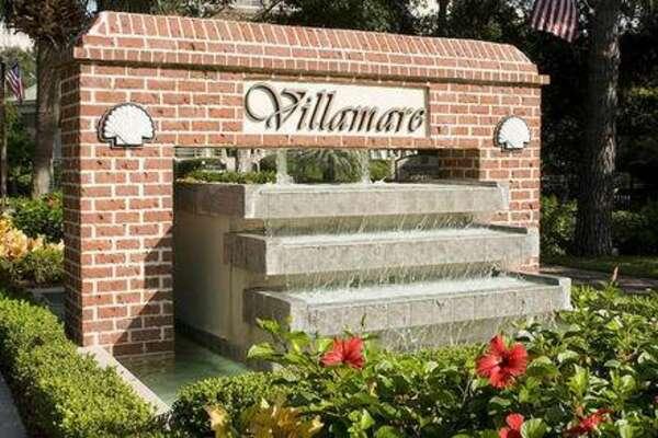 Villamare 1409
