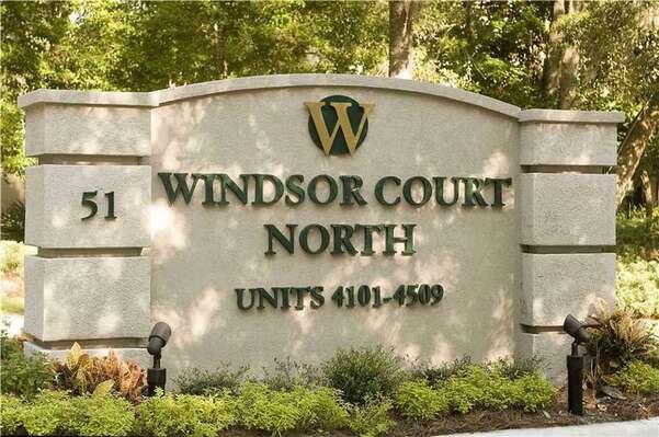 Windsor Court North 4501