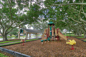 Park/ Play ground
