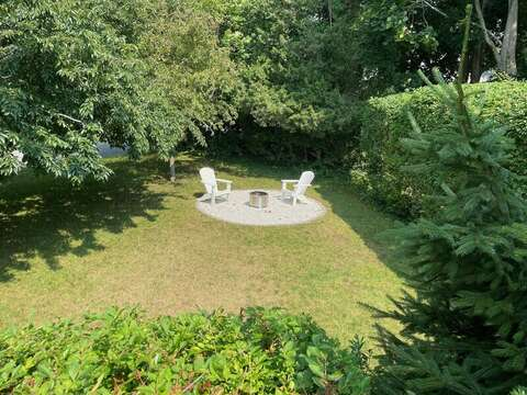 Welcome to 60 Cornerwood Drive Harwich Cape Cod - New England Vacation Rentals