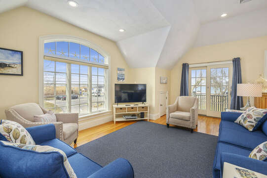 Gorgeous views!! 306 Millway Barnstable Cape Cod New England Vacation Rentals