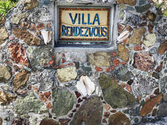 Welcome to Villa Rendezvous!