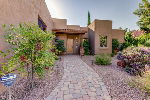 Remodeled Home You Will Love!