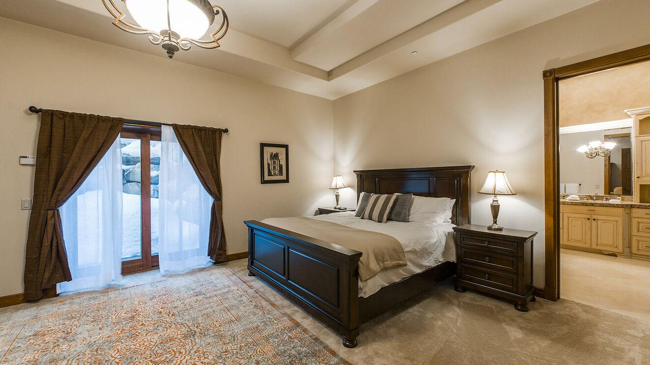 Guest Suite 6