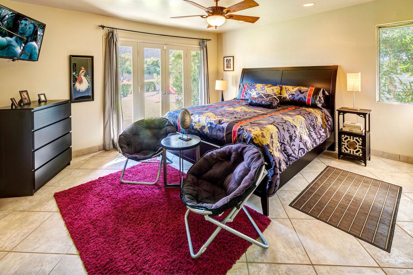 Guest House Guest Suite 8