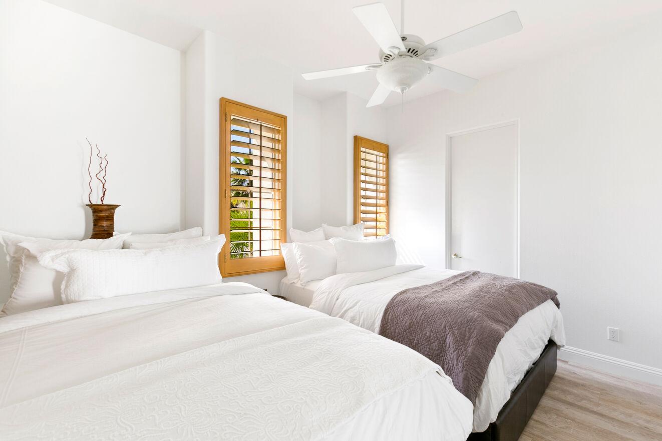 Guest Suite 3, Casita