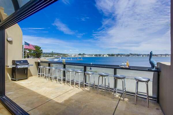Welcome to VENICE-3916BAY!