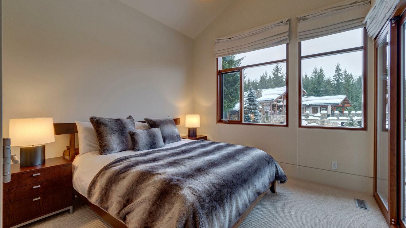 Guest House Suite 6