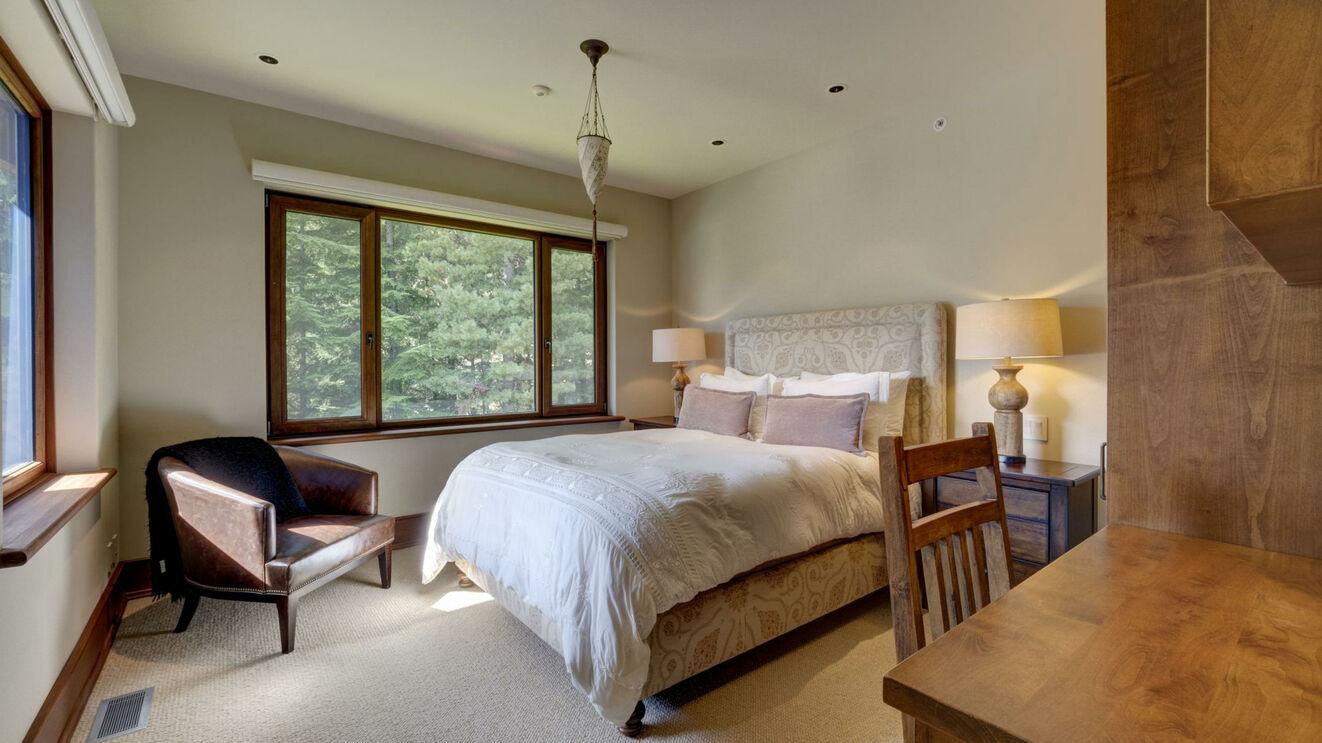 Guest Suite 4