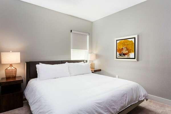 Guest Suite 9