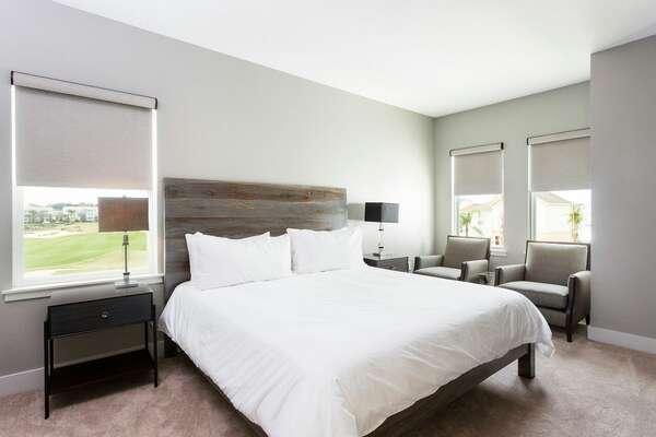 Guest Suite 10