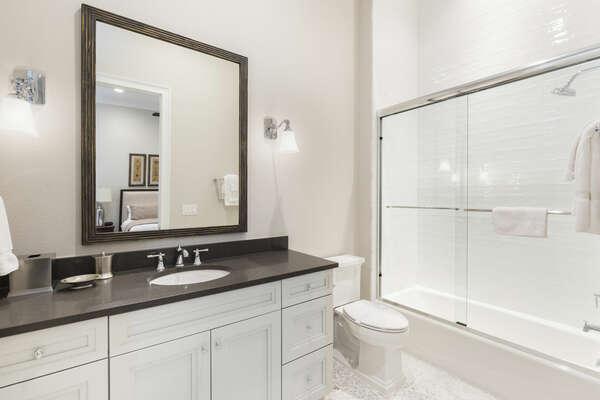 Guest Bath 10