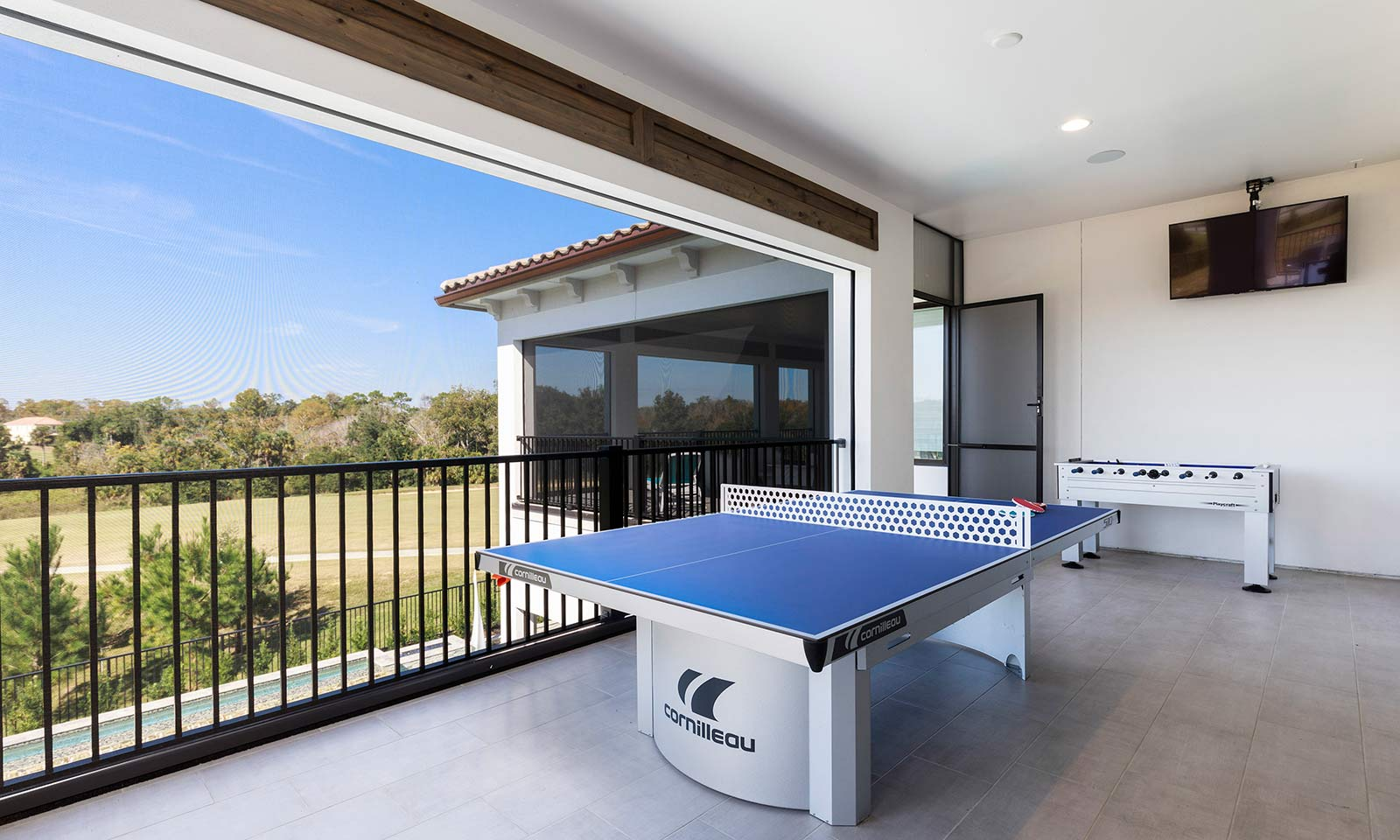 [amenities:ping-pong-table:3] Ping Pong Table