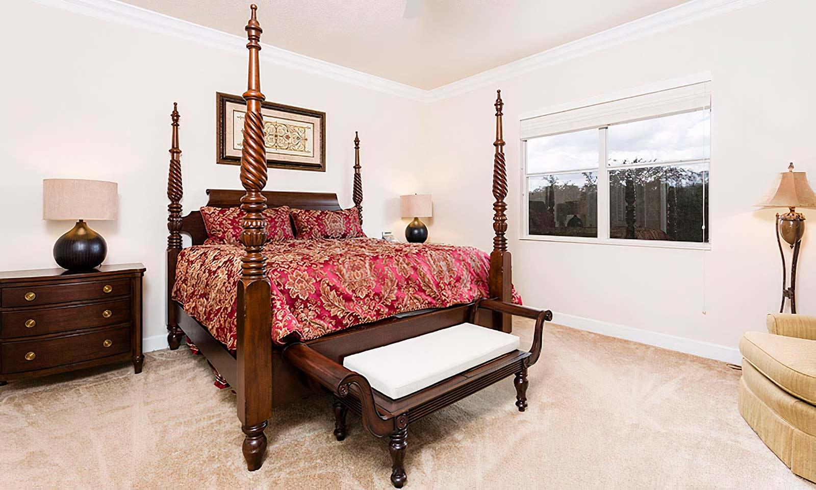 [amenities:Master-Bedroom:2] Master Bedroom