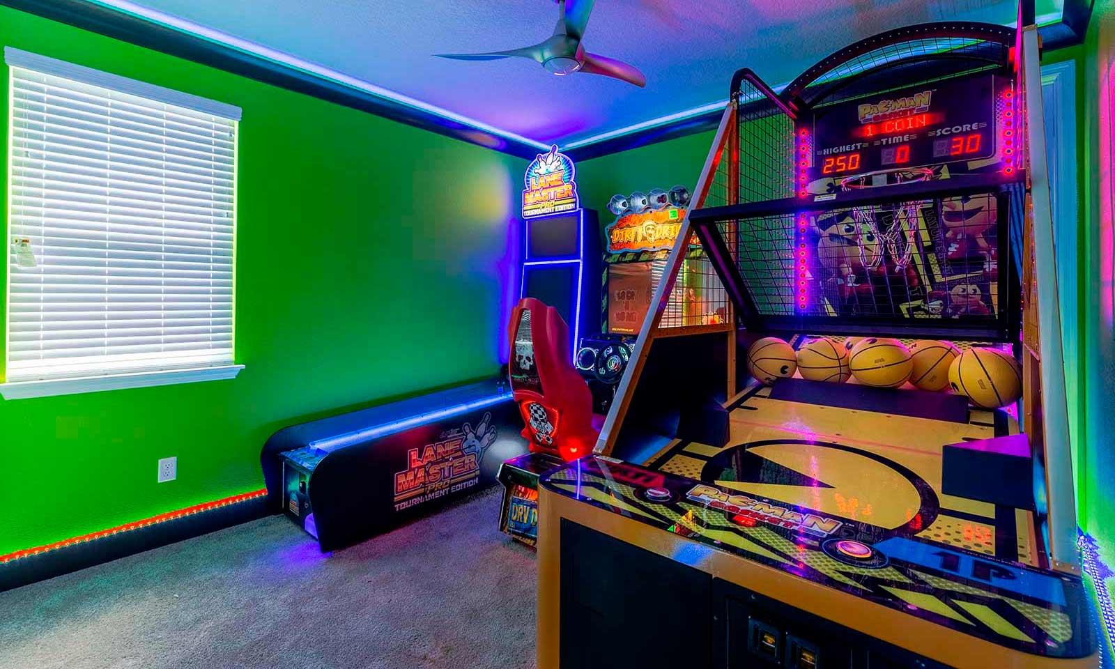 [amenities:Arcade-Games:2] Arcade Games