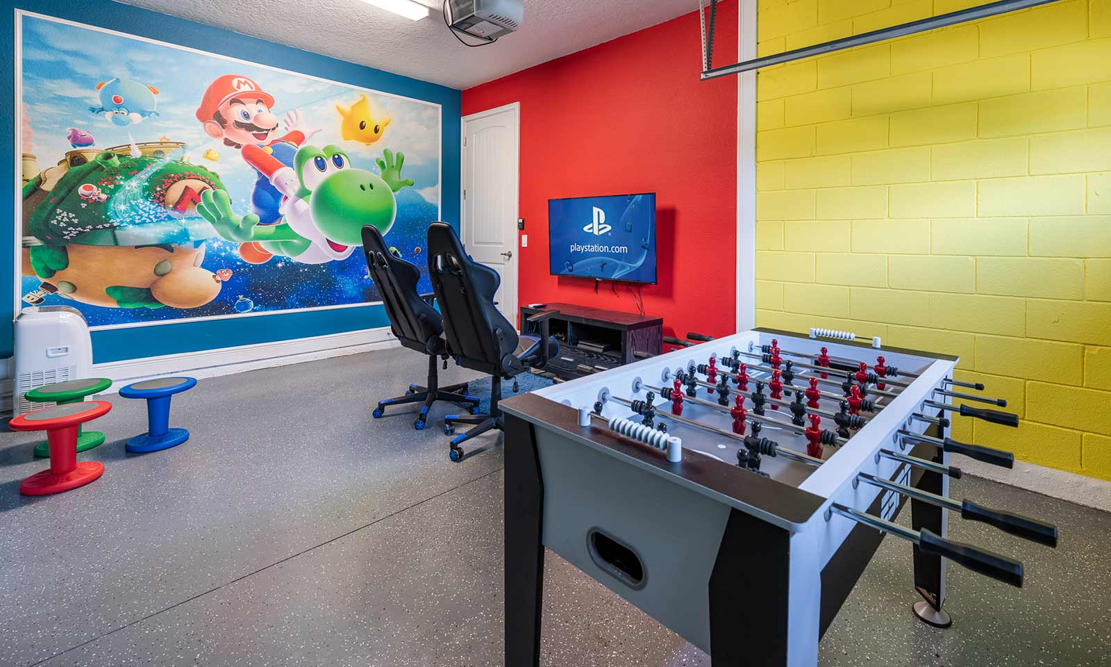 [amenities:game-room:3] Game Room