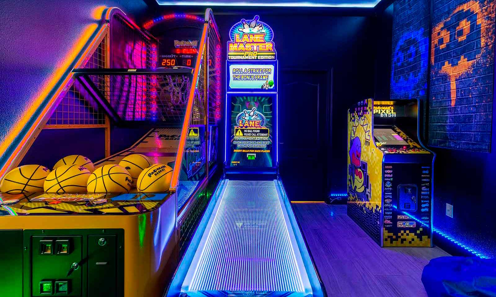 [amenities:Arcade-Games:3] Arcade Games