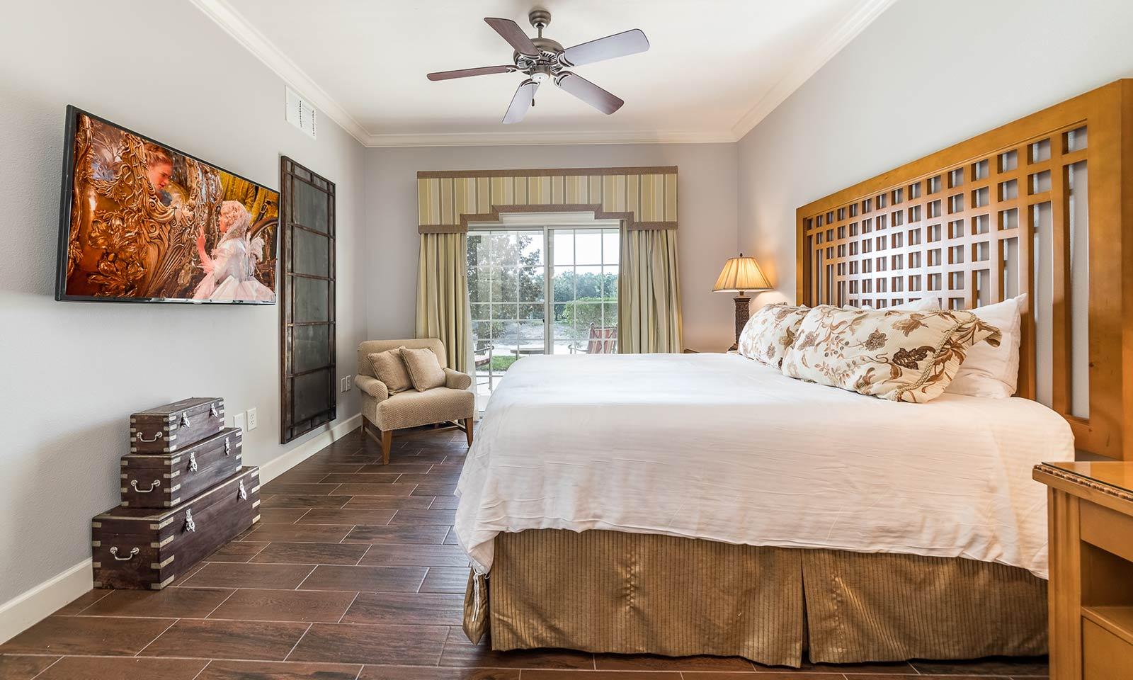 [amenities:Master-Bedroom:3] Master Bedroom