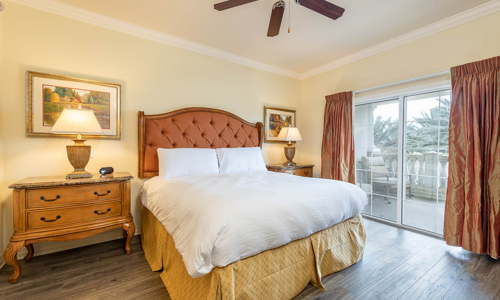 [amenities:Master-Bedroom:3] Master Bedroom