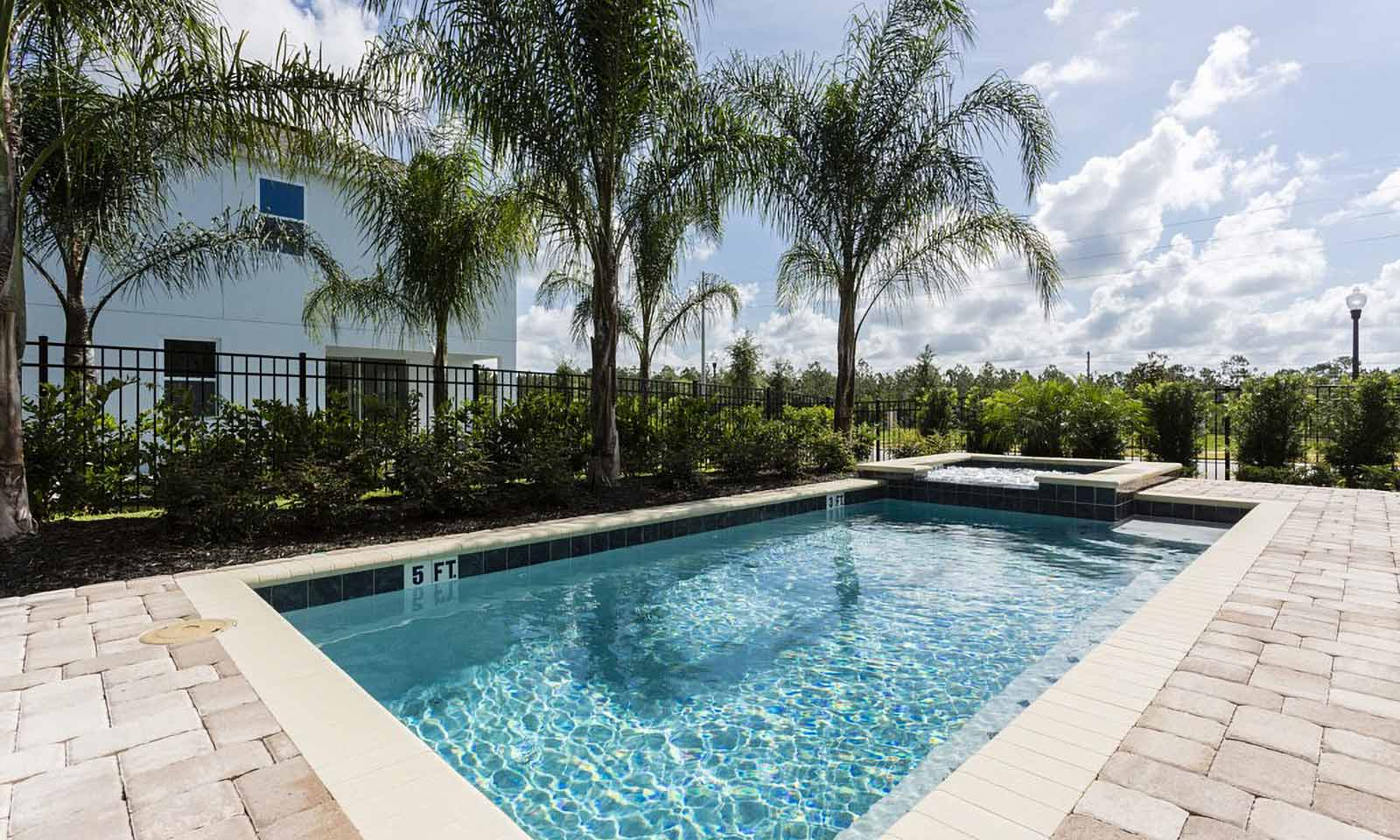 [amenities:private-pool:3] Private Pool