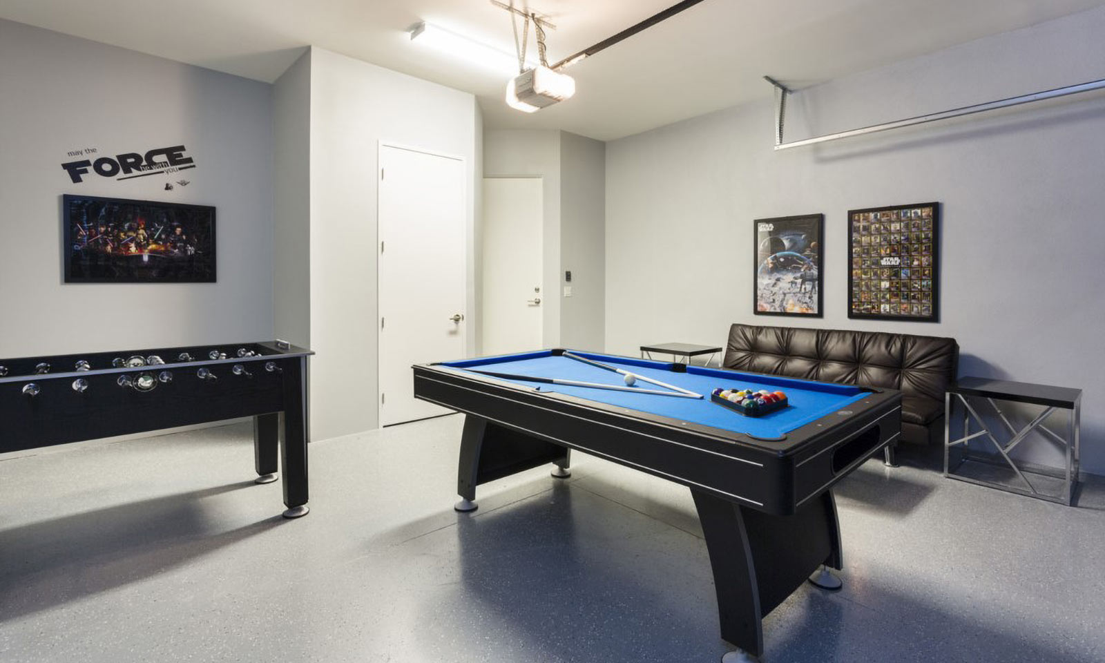 [amenities:Game-Room:2] Game Room