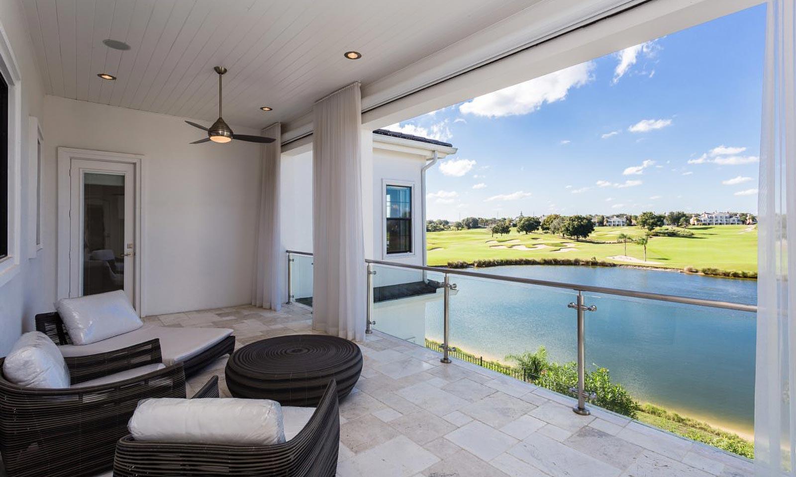 [amenities:Water-Views:2] Water Views