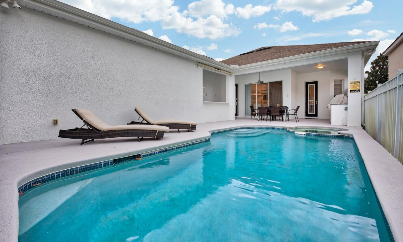 [amenities:Pool-and-Spa:3] Pool and Spa